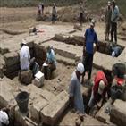 향수,클레오파트라,고고학자,지역,2천