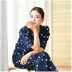 이슈메이커스,드라마,박은혜,동남아,촬영,사람,친구,극중