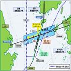 중국,항로,일본,상황,국토부,위험,한국,당시