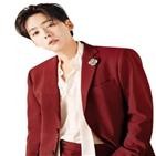 김진우,위너,음반,솔로,또또,모습,다양,멤버