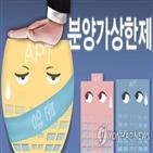 발표,서울,분양,분양가,접수,이후,대구