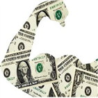 미국,달러,신흥국,내년,금리,경기,자산,올해