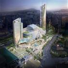 코레일,서울역,우선협상자,선정,지분,메리츠종금컨소시엄