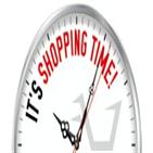 시간대,티몬,타임커머스,소비자,판매,특가