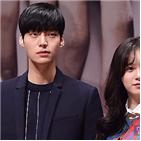 구혜선,대해,안재현,변호사,연락,결혼