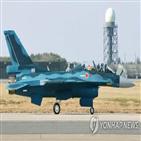 일본,후속기,방안,국산,목표,개발,전투기,방위성