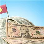 베트남,선물,반부패법,기업,공무원,정부,시행,추석,부패,규정