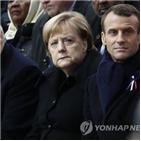러시아,대통령,복귀,체제,트럼프,정상회의,우크라이나,문제