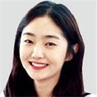 영화,감독,싱크,김혜준,4억