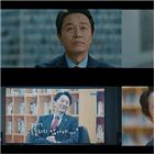 기간제,미스터,김민상,얼굴,유양기