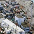 방사능,후쿠시마,올림픽,일본,한국,원전,신문,한일,우려