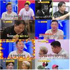 예능,당나귀,현주엽,경기,선수,지사,원희룡
