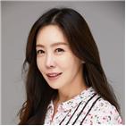 김정은,음엔터테인먼트,드라마,듀얼