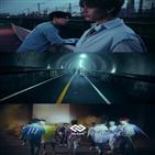 공개,데뷔,티저,영상,신인,멤버