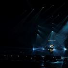 공연,김범수,관객,무대,콘서트