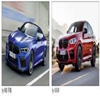 모델,BMW,쿠페,8시리즈