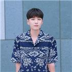 국민표,배우,연기,예정,실화