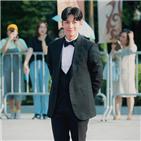 서울드라마어워즈