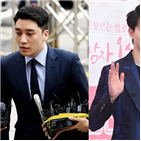 이종현,혐의,승리,경찰,정준영,박민정,근황