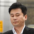 양현석,의혹,혐의,도박,경찰,조사,엔터테인먼트