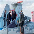 전투기,터키,러시아,구매,미국,대통령,러시아제,에르도안
