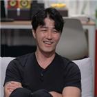 코미디,배우,차승원,연기