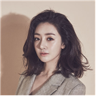 배우,오나라,99억,여자,연기,작품,캐릭터