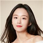 배우,폴라리스,엔터테인먼트,연기