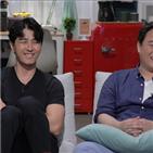 차승원,배우,영화,코미디