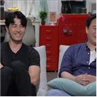 배우,차승원,영화