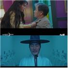 장만월,김선비,작가,김시익