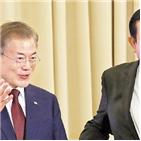 태국,대통령,한국,아세안,이날