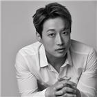 김경현,제이지스타,출신