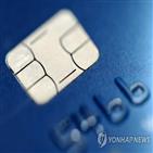 작년,평균,대비,상반기,신용카드