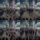 타이틀곡,쿠스,데뷔,버스킹