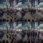 데뷔,버스킹,미니앨범,이후,보이그룹