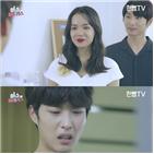세레나,이슈메이커스,베트남,동남아,SBS