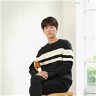 영화,박정민,타짜,시나리오
