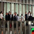 중국,국무위원,북한,방북,부위원장,대해,외교부
