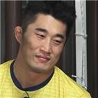김동현,골키퍼,전설