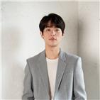 박정민,타짜,베드신,아이드