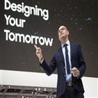 삼성전자,갤럭시,유럽,제품,가전,혁신,시장,출시,공개