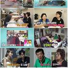 임하룡,사진,백일섭,가족,부부,추억,전원주,김형자,장무식
