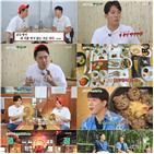 김환,사람,체험,여행,모습,코스