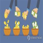 투자,은행,안전자산,자산,인하