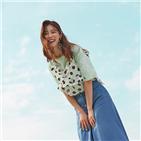 김나희,미스트롯,가수,개그우먼,트로트,무대,개그,인기