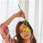 김나희,미스트롯,가수,개그우먼,무대,개그,인기,트로트