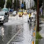 태풍,파사이,지바현,이날,수도권,오전