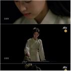김설현,나라,한희재,캐릭터
