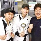13일,방영,프로그램,선보,노래방,다양,SBS,15일,아이돌
